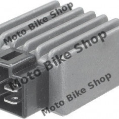 MBS Releu incarcare Kymco Dink-People 50 /People-Movie 125-150, Cod Produs: 58267OL - Alternator Moto