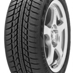 Anvelopa KINGSTAR 195/65R15 91T SW40 MS - Anvelope iarna
