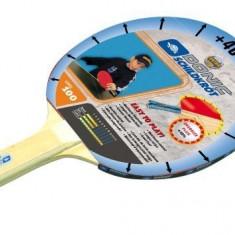 DONIC Paleta tenis de masa Oversize Maxi - Paleta ping pong