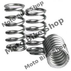 MBS Arcuri ambreiaj, Cod Produs: MEF107-6 - Set arcuri ambreiaj Moto