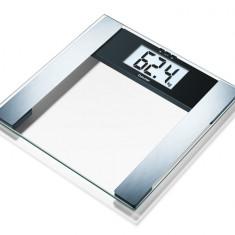 Cantar Beurer diagnostic BF480, 150 Kg