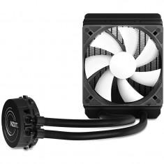 NZXT Cooler CPU Kraken X31 - Cooler PC
