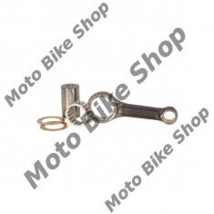 MBS Kit biela Honda CRF 250 2004-2011, Cod Produs: 8616VP - Kit biela Moto