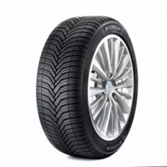 Anvelopa MICHELIN 195/60R15 92V CROSSCLIMATE XL MS 3PMSF - Anvelope All Season