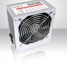 Sursa Logic ATX 600W 120mm ventilator - Sursa PC