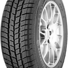 Anvelopa BARUM 165/80R14 85T POLARIS 3 MS - Anvelope iarna
