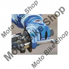 MBS Maneta ambreiaj Flex Short Zeta Honda CRF250+450/04-.., Cod Produs: DF423610AU - Manete Ambreiaj Moto