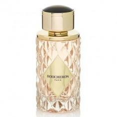 Boucheron Place Vendom Eau de Parfum 50ml - Parfum femeie