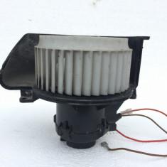 Ventilator habitaclu Opel Astra G 52485311 - Motor Ventilator Incalzire
