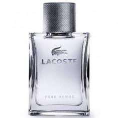 Lacoste Pour Homme Eau de Toilette 50ml - Parfum barbati