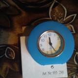 Ceas pentru perete - Ceas de perete