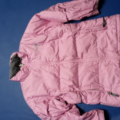 Geaca de puf, THE NORTH FACE - Imbracaminte outdoor The North Face, Marime: S