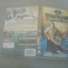 The Crocodile Hunter - Collision course - DVD - Film serial, Altele, Engleza