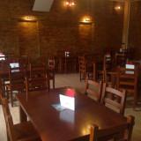 Afacere restaurant