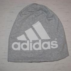 Caciula Adidas - Fes Barbati