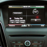 Activare navigatie FORD Sync2 Kuga Mondeo Focus C-Max Fusion Taurus - Software GPS