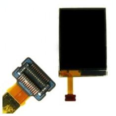 Display Nokia 6120 Classic Original - Display LCD