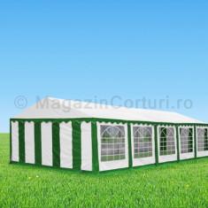 Cort Nunta 3 x 10m Premium - Decoratiuni nunta