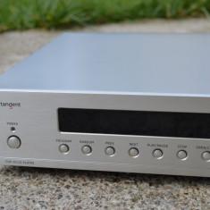 CD player Yamaha Tangent CDP 50, 0-40 W