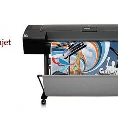 Plotter HP Designjet Z2100, 44 inch