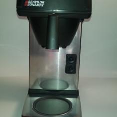 Filtru de cafea Bravilor Novo 2 - Cafetiera