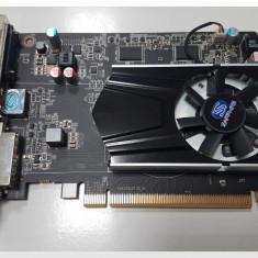 SAPPHIRE RADEON R7 240, 2 GB DDR3, 128 BIT, PCI EXPRESS, GARANTIA, 100% OK! - Placa video PC Sapphire, Ati