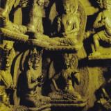 Dalai Lama - Comorile budismului tibetan - 686440