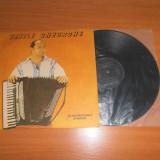 VASILE GHEORGHE disc vinil vinyl pickup pick-up - Muzica Populara