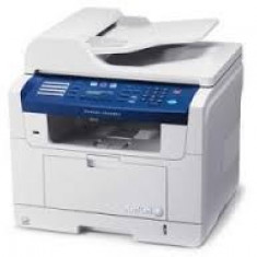 Multifunctionala color Xerox phaser 6110MFP