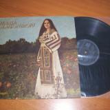 MARIA DRAGOMIROIU disc vinil LP vinyl pickup pick-up - Muzica Populara