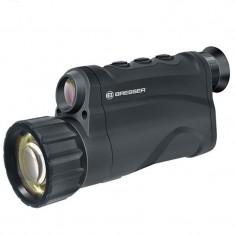 Monocular Night Vision Bresser, 5x50