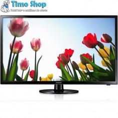 Televizor LED Samsung, 61 cm, 24H4003, HD