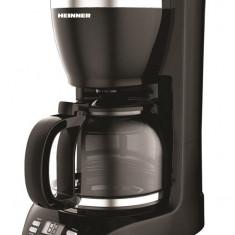 Cafetiera / Aparat de cafea Digital Heinner Savory HCM-1100D