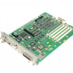 Formatter Board Xerox DocuPrint N24 140E35333C