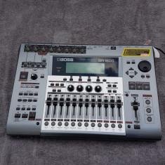 MIXER BOSS BR1600 CD VERSION2 - Mixer audio Altele