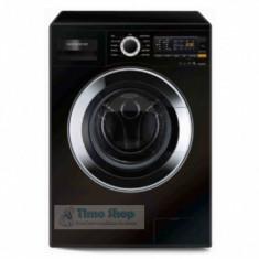 Masina de spalat Daewoo DWD-HB141KCE - Masini de spalat rufe
