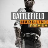 Battlefield Hardline Premium DLC Origin Key PC - Jocuri PC