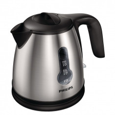 Fierbator Philips HD4618/20, 2400 W