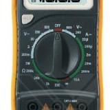 Aparat de masura - multimetru digital 7 functii Hylec MM-MAS830B-HYELEC