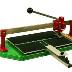 Dispozitiv taiat faianta SUPER PRO 600mm