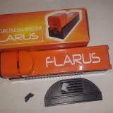 APARAT FLARUS STANDARD