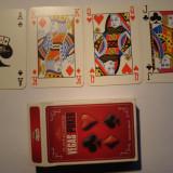 Carti de joc - Vegas - Poker - Carti poker