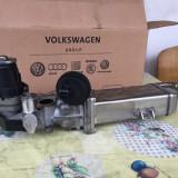 EGR VW Passat B7 2012 - Dezmembrari Volkswagen