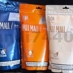 TUTUN PALL MALL 110g - original - calitate excelenta !!! - sectorul 6