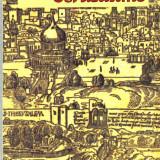 Marin Bucur - De te voi uita, Ierusalime - 681818
