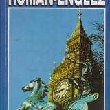 Ghid de conversatie Roman-Englez - 613733