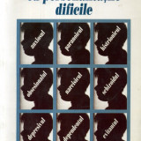 Francois Lelord - Cum sa ne purtam cu personalitatile dificile - 660993 - Carte Psihologie