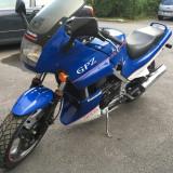 Dezmembrez / Dezmembrari Kawasaki gpz - Dezmembrari moto