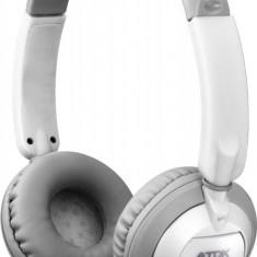 Casti TDK ST100 White - Casti PC