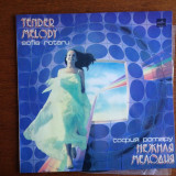 Sofia Rotaru - Tender Melody - vinil - Muzica Pop electrecord
